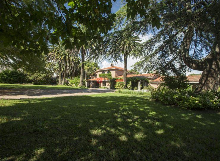 乌拉圭蒙得维的亚蒙特維多的房产,Santiago Vazquez,编号34034558