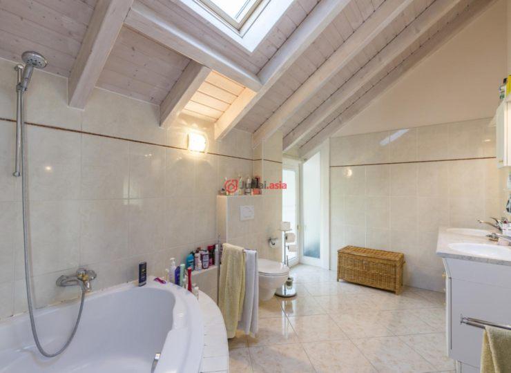 瑞士布洛奈的房产,Blonay,编号34270987