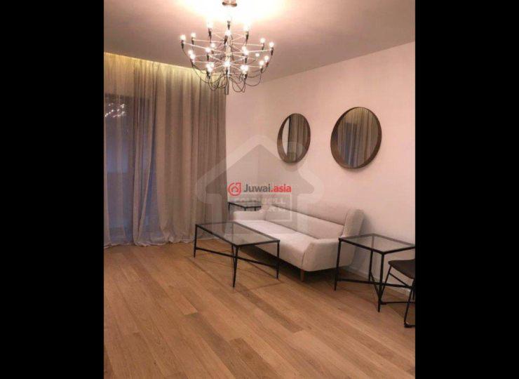 罗马尼亚的房产,编号33432790