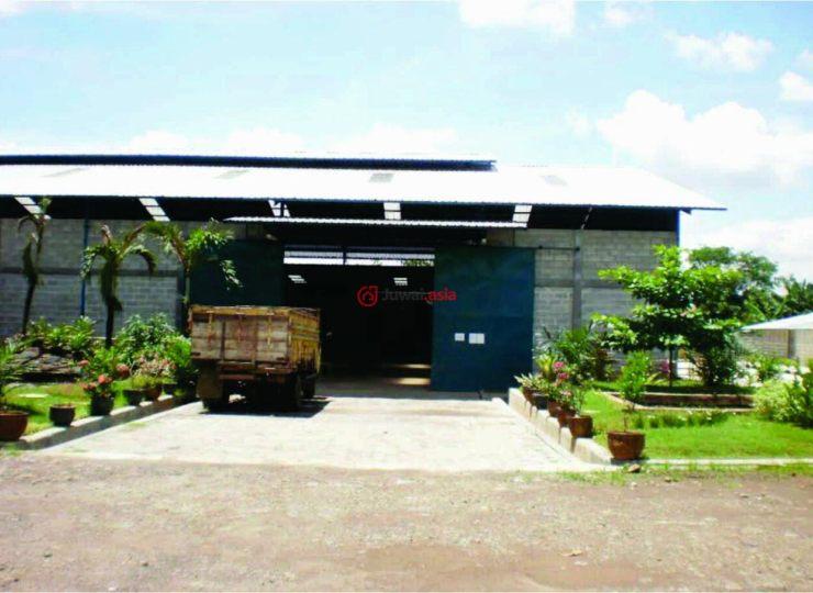 印尼万丹Balaraja的房产,编号36136847
