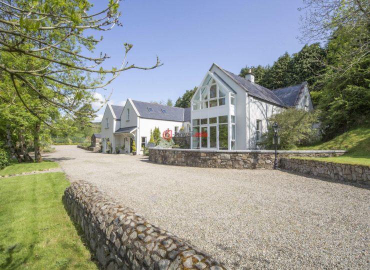 爱尔兰的房产,Craffield,编号33551882