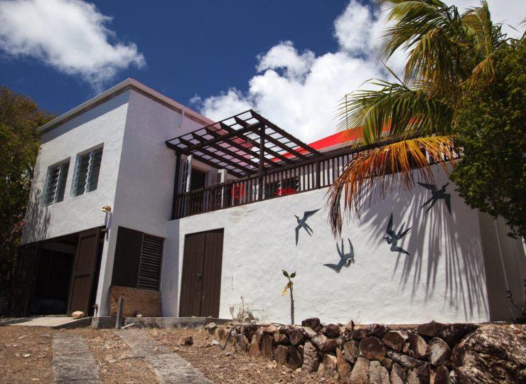 英属维尔京群岛的房产,Jubilee,编号32604923