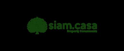 Siam Casa Co.,ltd