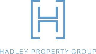 Hadley Property Group