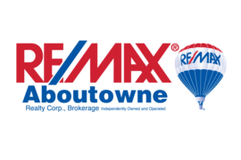 Re/Max Aboutowne