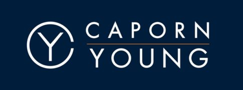 Caporn Young Estate Agents
