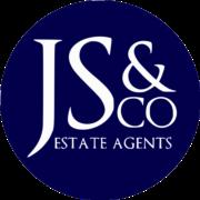 JS & Co Estate Agents