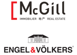 EV地产/McGill地产